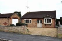Bungalow in Cartmel Way, Eye...