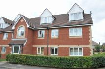 2 bedroom Flat in Peterhouse Close...