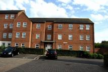 3 bed Flat in Barley Mews, Sugar Way...