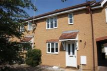 3 bed End of Terrace home to rent in Burdett Grove...