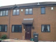 2 bedroom house to rent in Wasdale Gardens...