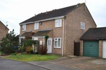 End of Terrace property to rent in Sellers Grange...