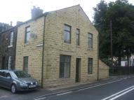 2 bed Terraced property to rent in Burnley Road...