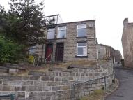 3 bed Terraced property to rent in The Mount  Church Street...