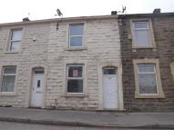 2 bedroom Terraced house in Whalley Road...