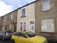 2 bed Terraced home to rent in Healey Wood Road...