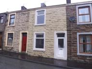Terraced property to rent in Manchester Road, Hapton...