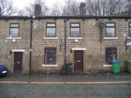 Terraced home to rent in Summit, Summit...
