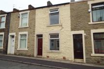 2 bed Terraced property to rent in Lodge Street, Accrington...