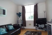 1 bed Apartment to rent in Victoria Apartments...