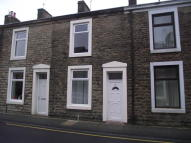 2 bed Terraced property to rent in Glebe Street...