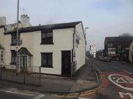 property to rent in Bury New Road,