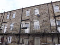 1 bedroom Terraced home to rent in Spring Terrace...