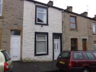 2 bed Terraced house to rent in Oak Street, Burnley, BB12