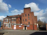 property to rent in Morton Mill