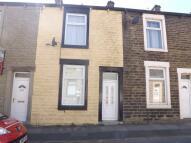 2 bedroom Terraced property to rent in Spring Street, Rishton...