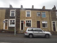Fir Street Terraced property to rent