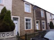 2 bedroom Terraced home in Belgrave Street, Nelson...