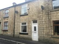 Terraced house to rent in Holt Street West, BL0