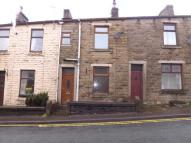 2 bed Terraced home in Burnley Road, Bacup, OL13