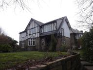 4 bed Detached home to rent in Rosehill Avenue, Burnley...