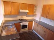 Terraced property to rent in Melrose Terrace, Bacup...
