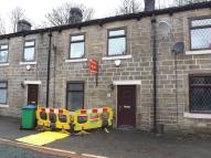 2 bed Terraced property to rent in Summit, Summit...