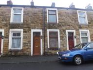 Devonshire Road Terraced property to rent