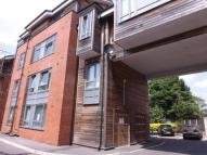 3 bed Penthouse in Wellington Road, Eccles...