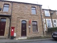 3 bed Terraced property in Park Road, Cliviger...