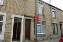 2 bedroom Terraced property in Frederick Street...