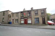 2 bedroom Terraced house in Burnley Road East...