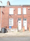 2 bed Terraced house to rent in Higher Croft, Eccles...