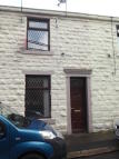 2 bed Terraced house to rent in Edward Street, Rishton...