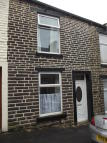 2 bed Terraced home in Rifle Street, Haslingden...
