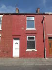 2 bed Terraced home in Albert Street...