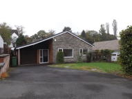 Detached Bungalow to rent in Redgate Close, Burnley...