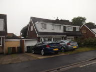 3 bedroom semi detached property to rent in Meadow Close, Brierfield...