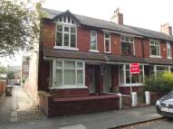 2 bedroom Apartment to rent in School Road, Stretford...