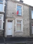 1 bed Terraced house to rent in RIFLE STREET, Rossendale...