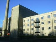 2 bedroom Apartment in Bacup Road, Rossendale...