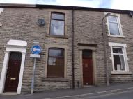2 bedroom Terraced home in Argyle Street, Darwen...