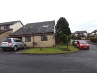 4 bedroom Detached home to rent in Downham Avenue...