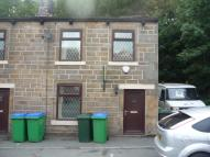 2 bed End of Terrace property in Summit, Littleborough...