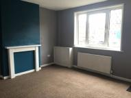 WALTHEW LANE Terraced house to rent