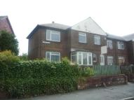 3 bed semi detached home to rent in Thorn Bank, Rossendale...