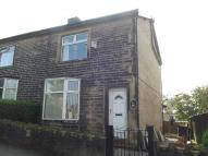 semi detached property to rent in Burnley Road, Burnley...