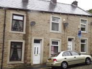 3 bed Terraced property in Brearley Street, Bacup...