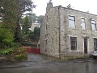 3 bedroom End of Terrace home to rent in DALE STREET, Bacup, OL13