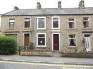 2 bed Terraced home in Burnley Road, Padiham...